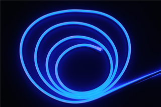CAFN-12V-120X-T06 6*12 (make LED neon sign)